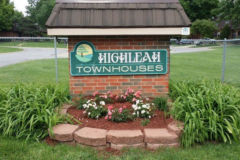 HighLeah-Townhouses